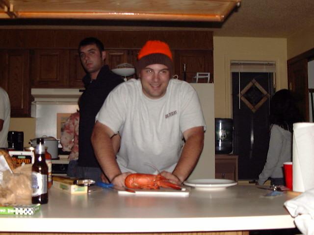 lobsterboy.jpg